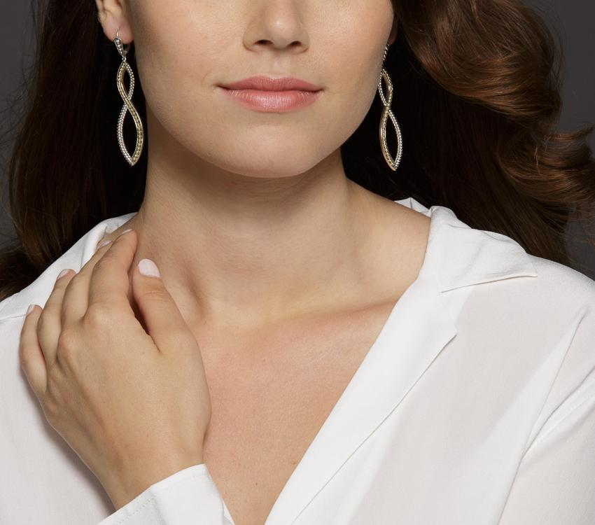lagos-jewelry-five-tips-earrings