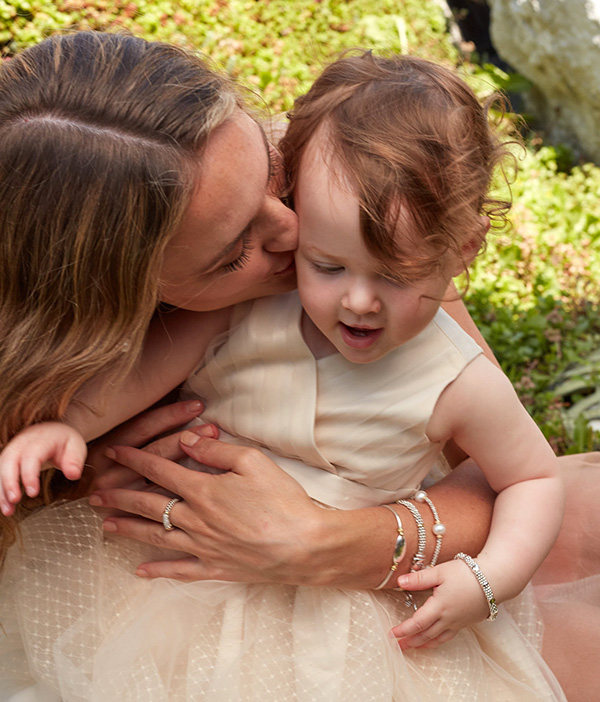 lasting heirlooms for every day this mothers day