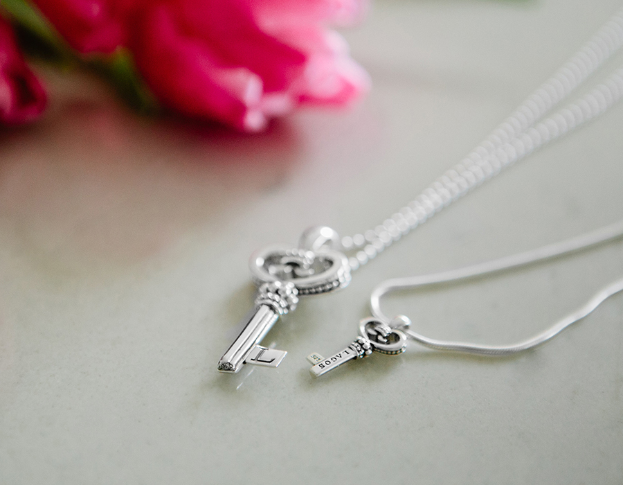 generation-jewelry-sets-lagos-mothers-day-gifts