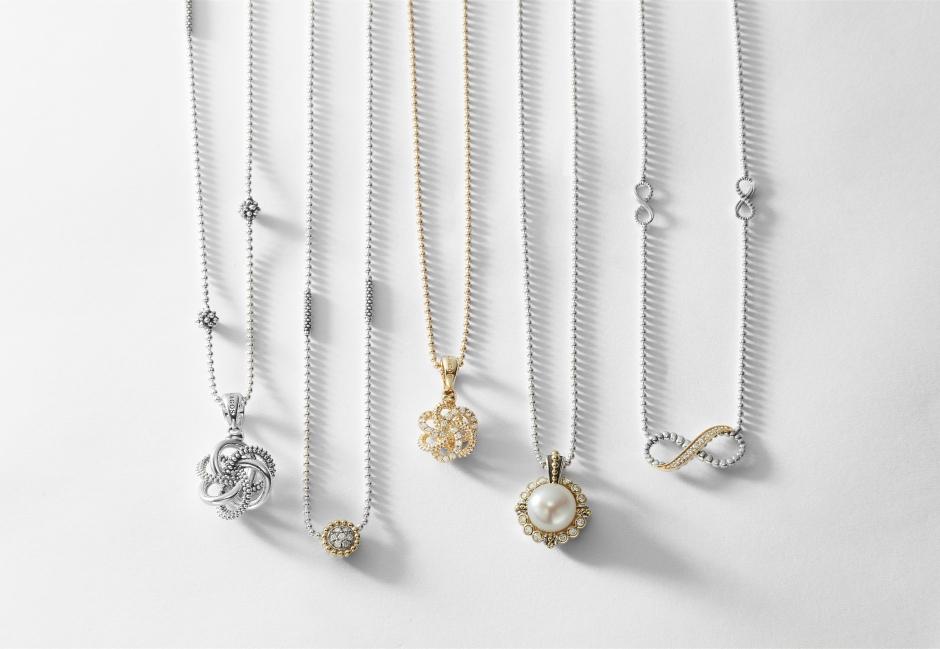 graduation gifts diamond pendant necklaces