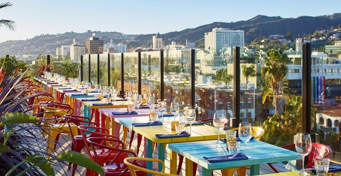 5 mama-shelter-los-angeles-rooftop