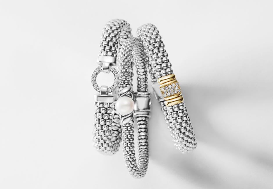 keep_your_diamonds_caviar_jewelry_sparkling_care_tips
