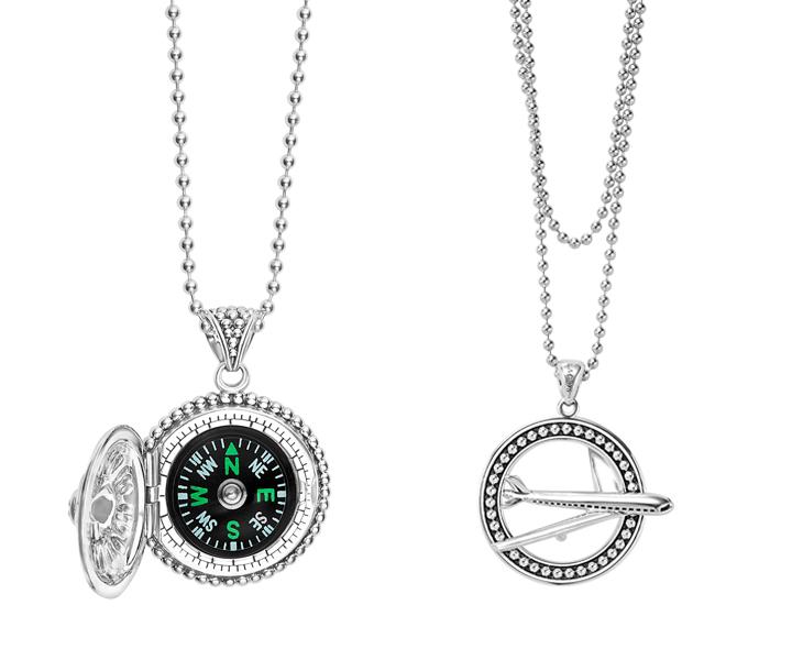 travel-inspiration-compass-pendant