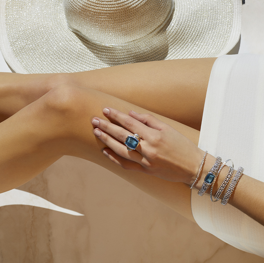 travel accessories for the beach and beyond summer getaway lagos jewelry