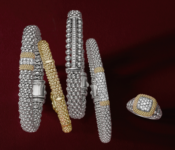gift-guide-holiday-caviar-bracelets
