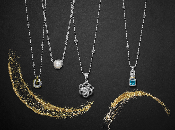 gift-guide-holiday-perfect-pendants