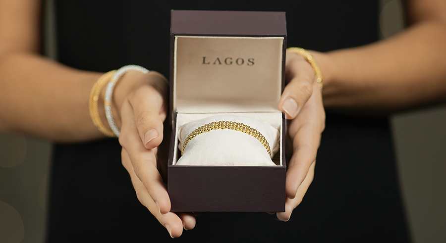 gift-guide-lagos-jewelry-holiday