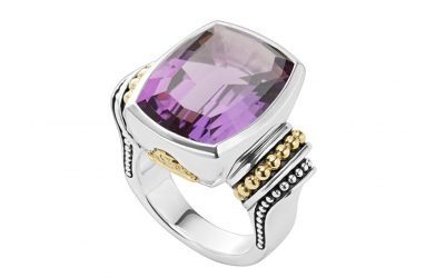 Discover the Allure of Amethyst