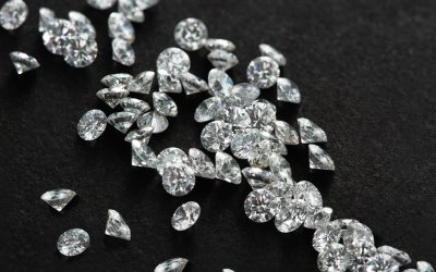 Understanding The Four C's of a Diamond