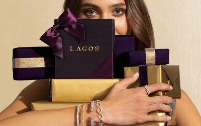 DISCOVER THE BEST OF THE LAGOS GIFT GUIDE
