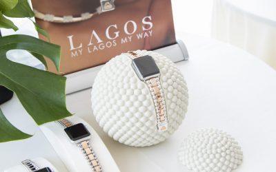 LAGOS Celebrates The Winners of The 2021 Philadelphia Trailblazer Awards