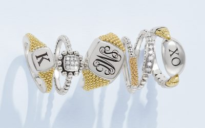 Personalize Your Gift to Mom