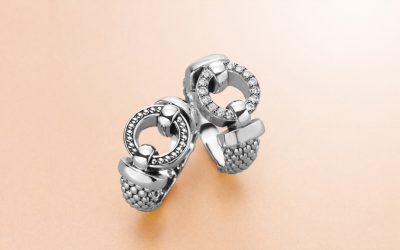 What Makes Fine Jewelry….Fine