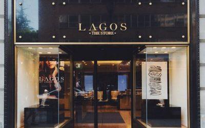 LAGOS Rittenhouse Square